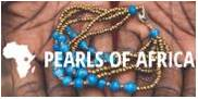 Pearls of Afrika