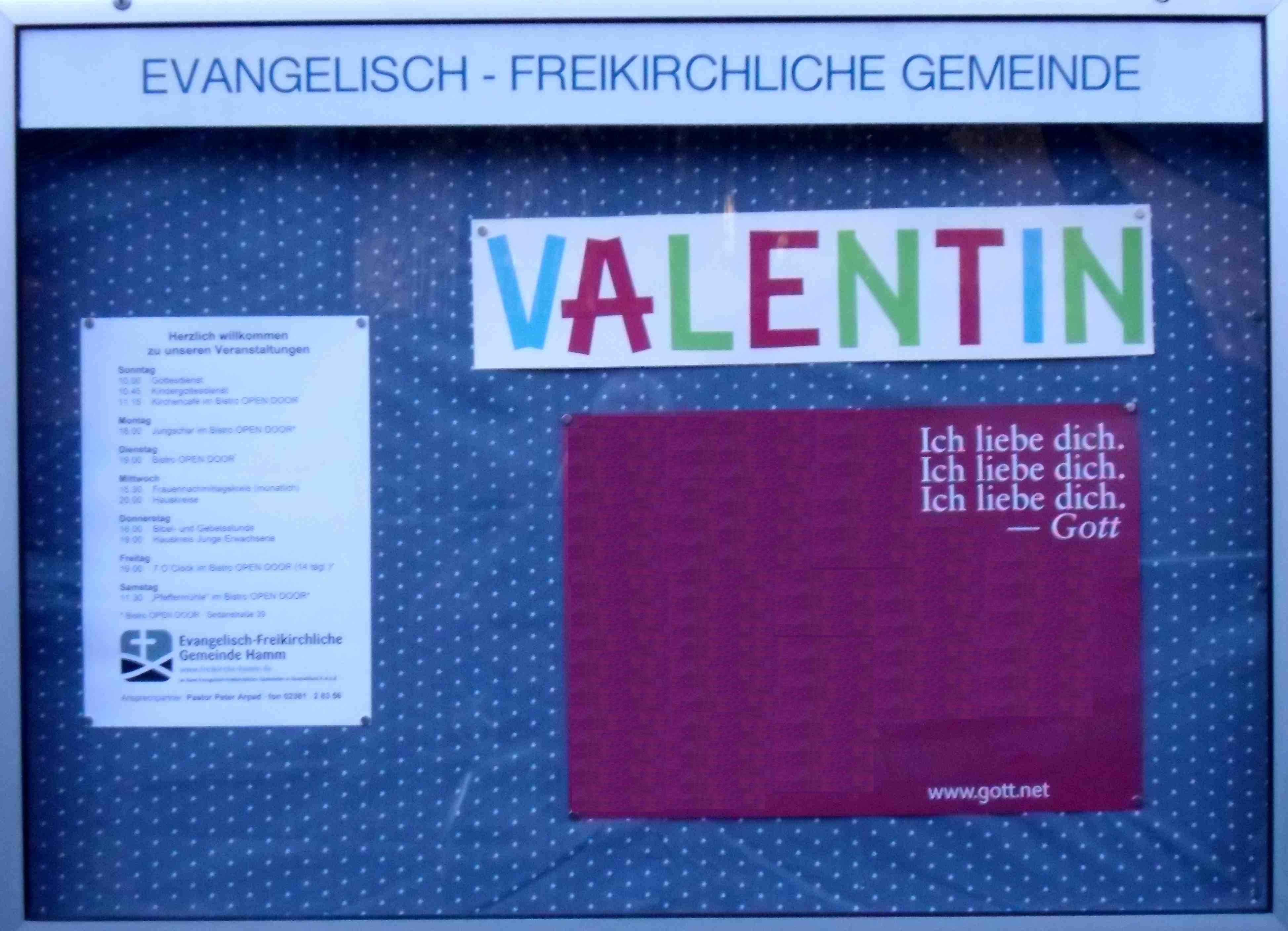 2014-02-valentin_2.JPG