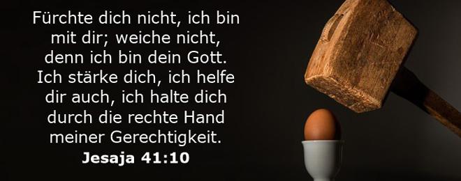 jesaja-41-10.jpg