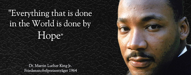martin-luther-king-jr-hope.jpg