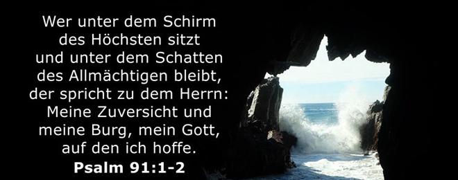 psalmen-91-1-2.jpg