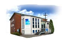 Evangelisch-Freikirchliche Gemeinde Hamm